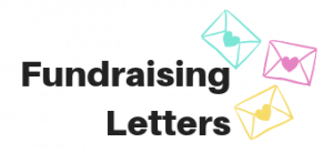 Fundraising Letters Blog