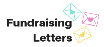 Donation Request Letters What You Need To Say